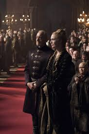 223 best game of thrones images on pinterest valar morghulis