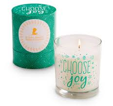 st jude gifts 64 cool gifts 15 for adults and they don t feel like