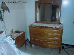 chambre à coucher d occasion awesome meuble de chambre en algerie ideas amazing house design