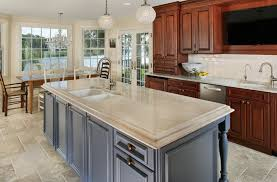 kitchen cabinets jacksonville fl home design inspiration