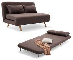 Small Space Sofa by Folding Sofas Beds And Chaise Lounges For Small Spaces Http
