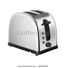 Clear Sided Toaster Toaster Stock Images Royalty Free Images U0026 Vectors Shutterstock