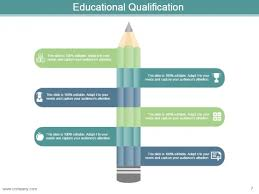career development plans career development plan goals and objectives powerpoint