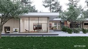 outdoor courtyard home designs indoor outdoor living architecture amazing