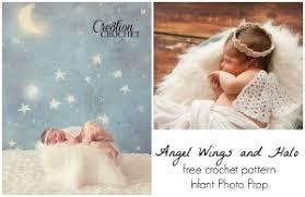 infant photo props crown infant photo prop cre8tion crochet