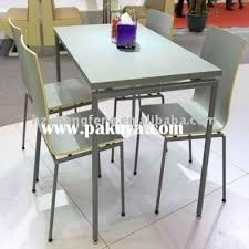 Ikea Glass Dining Table by Tables Beautiful Ikea Dining Table Wood Dining Table As Commercial