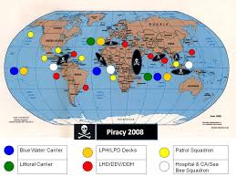 map us navy to map movements of ships at sea including us navy daily