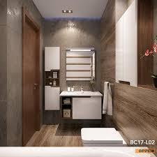 Bathroom Cabinet Online by Compare Prices On Mdf Bathroom Cabinets Online Shopping Buy Low