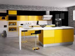 cuisiniste annemasse décoration cuisiniste annemasse 19 le mans 11360041 boite
