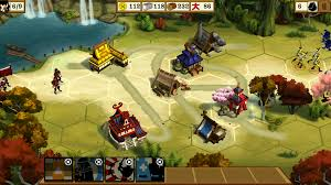 best android strategy total war battles shogun for android review best strategy
