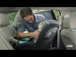 siege auto toysrus toys r us présente les sièges auto dos à la route joie
