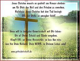 christliche sprüche spruchkarte zu ostern