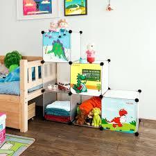 rangement chambre pas cher meuble rangement chambre fille meuble rangement chambre fille pas