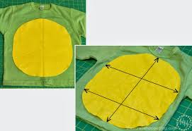 leonardo ninja turtle halloween costume teenage mutant ninja turtle costumes tmnt the scrap shoppe