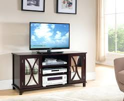 tv stand winsome winsome wood tv stand design ideas contemporary