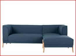 canape trevise canape trevise 132158 canapé design soldes jusqu 40 décoration