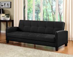 Sleeper Sofa Houston Thomasville Leather Sofas De Home Design Keeptrack