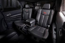 srt8 jeep interior 2015 dodge durango interior photo 74134946 what s for the