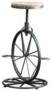 startling adjustable shop stool with wheels for house design
