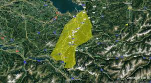 Follow The 2010 Tour De France In Bing Maps And Google Earth Bing by Dab Ensembles Worldwide Archives 2016