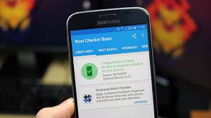 what is root get a full guide on android rooting extended
