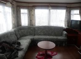 Mobile Home Curtains Mobile Home Curtains For Sale In Rosslare Strand Wexford From
