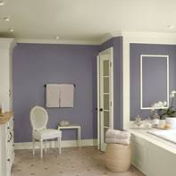 Color Scheme For Bathroom Browse Bathroom Ideas Get Paint Color Schemes