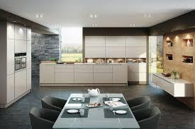 furniture b and b italia quietrock craftsman style house walmart