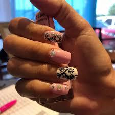 blush nails u0026 spa home facebook