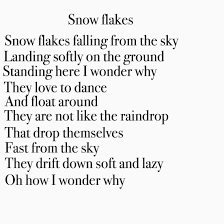 snowflake bentley worksheets snow flakes hr poem crafts and crochet pinterest snow flakes