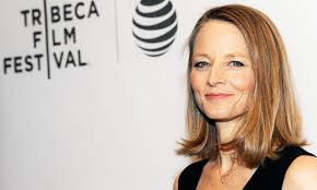 jodie foster admits to being u0027a little sick u0027 of discussing women