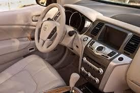 nissan murano 2015 qatar nissan murano crosscabriolet 2011 cartype