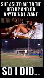 Funny Softball Memes - quotes about slow pitch softball 19 quotes
