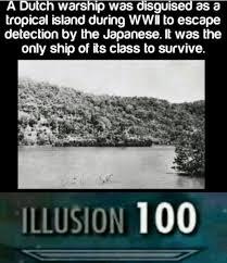 Japanese Dad Meme - japan memes meme xyz