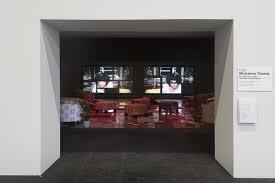 E Unlimited Home Design Art Basel Unlimited Art Fairs Lehmann Maupin
