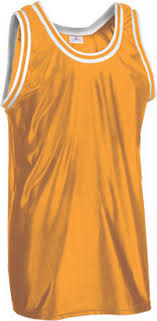 design basketball jersey maker design basketball jerseys online personalize your own basketball