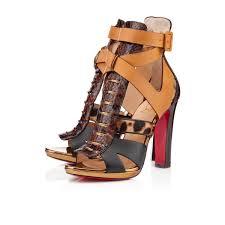christian louboutin sneakers dba christian louboutin lady gres