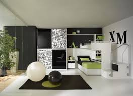bedroom wall designs idolza your bedroom large size the inspirational bedroom wall units home designs image of unit storage