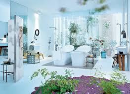 Bathroom Inspiration Ideas by Bathroom Design Ideas And Inspiration