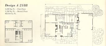 small saltbox house plans 100 small retro house plans 18 small house plans southern