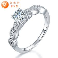 hypoallergenic metals for rings hypoallergenic engagement rings midyat