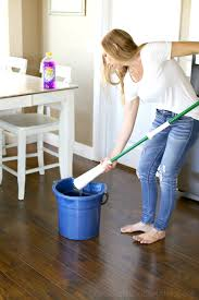 can i use pine sol to clean wood cabinets make cleaning pine sol my clean contest the