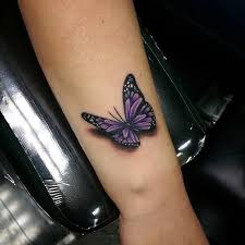 43 amazing 3d tattoo designs for girls 3d tattoos tattoo