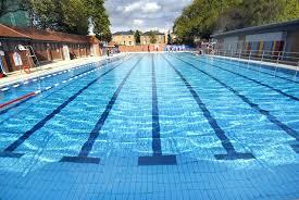 swimming pools swimming pools london patio lawn garden ideas pixelmari com