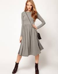 modest clothing asos 70 off sale momomod modest style blog