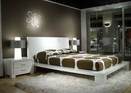 Low To The Ground Beds 26 Best Beds Fabric Images On Pinterest 3 4 Beds Bedroom Ideas