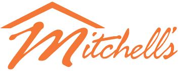 mitchell u0027s homes mitchell homes