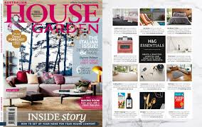 House Essentials by Caesarstone Editorials