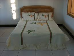 Embroidery Designs For Bed Sheets For Hand Embroidery Chinese Embroidery Bed Sheets By Hand And Machine Id 203598 From
