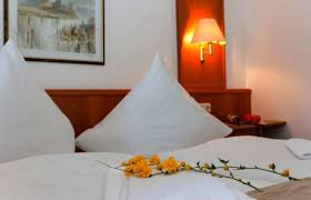 design hotel bayerischer wald hotel bayerischer wald neukirchen günstig bei hotel de